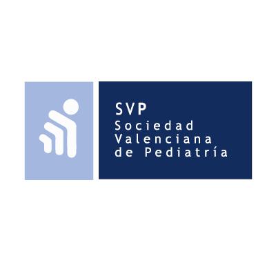 SOCIEDAD VALENCIANA DE PEDIATRIA
