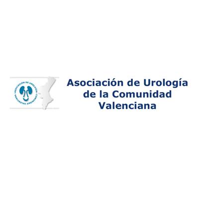 ASOCIACION DE UROLOGIA DE LA COMUNIDAD VALENCIANA