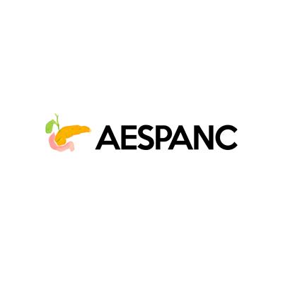 ASOCIACION ESPAÑOLA DE PANCREATOLOGIA (AESPANC)