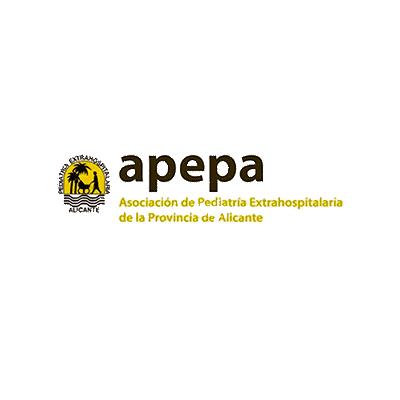 ASOCIACION EXTRAHOSPITALARIA DE LA PROVINCIA DE ALICANTE (APEPA)
