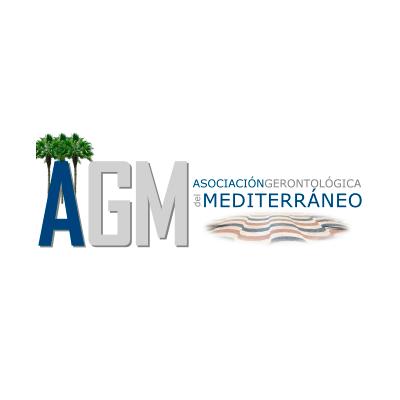 ASOCIACION GERONTOLOGICA DEL MEDITERRANEO