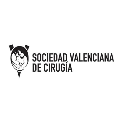 SOCIEDAD VALENCIANA DE CIRUGIA