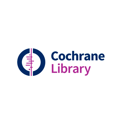 Cochrane Plus