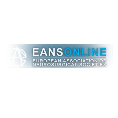 SOCIEDAD EUROPEA DE NEUROCIRUGIA (EANS)