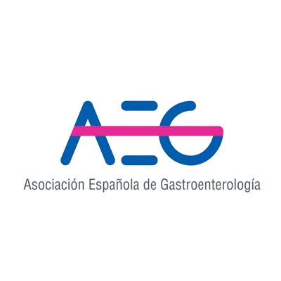 ASOCIACION ESPAÑOLA DE GASTROENTEROLOGIA
