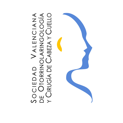 SOCIEDAD VALENCIANA DE OTORRINOLARINGOLOGIA
