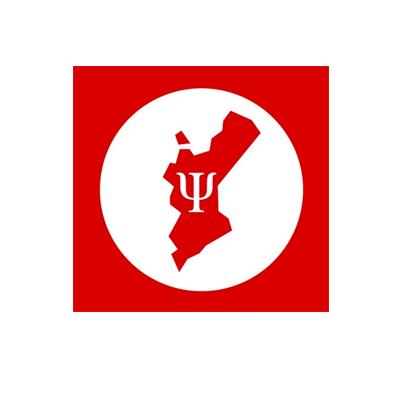 SOCIEDAD DE PSIQUIATRIA DE LA COMUNIDAD VALENCIANA