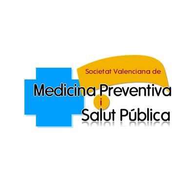 SOCIEDAD VALENCIANA DE MEDICINA PREVENTIVA Y SALUD PUBLICA (SVMPSP)