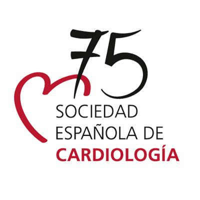 SOCIEDAD ESPAÑOLA DE CARDIOLOGIA (SEC)