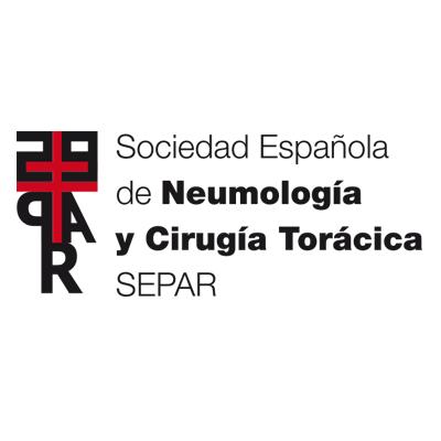 SOCIEDAD ESPAÑOLA DE NEUMOLOGIA Y CIRUGIA TORACICA (SEPAR)