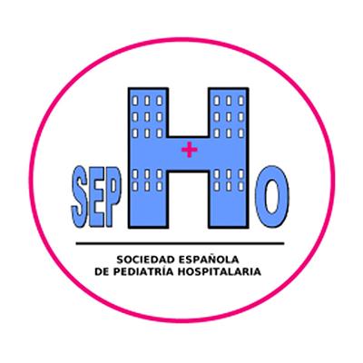 SOCIEDAD ESPAÑOLA DE PEDIATRIA HOSPITALARIA (SEPHO)