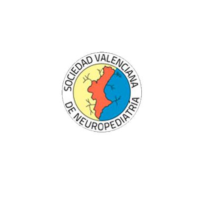 SOCIEDAD VALENCIANA DE NEUROPEDIATRÍA (SVANP)
