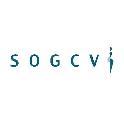 SOCIEDAD DE OBSTETRICIA Y GINECOLOGIA DE LA COMUNIDAD VALENCIANA (SOGCV)