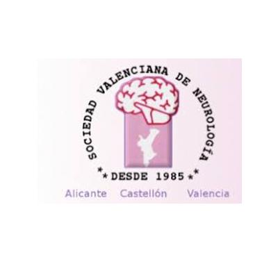 SOCIEDAD VALENCIANA DE NEUROLOGIA