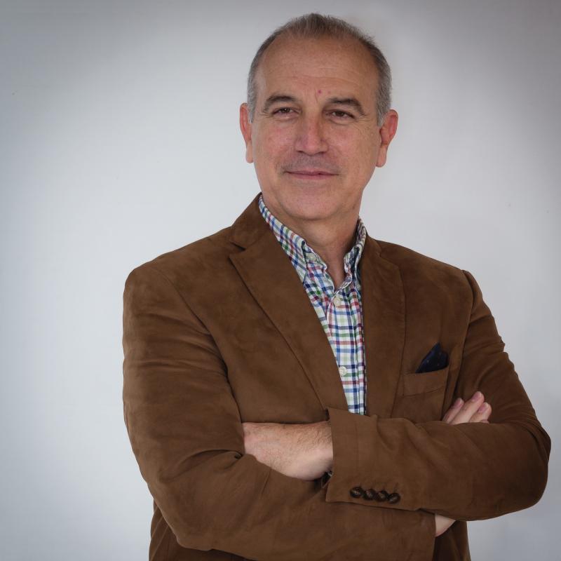 Dr. Hermann Fco. Schwarz Chavarri