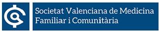 SOCIEDAD VALENCIANA DE MEDICINA FAMILIAR Y COMUNITARIA